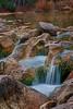 4119 Cascading-Spring_v2