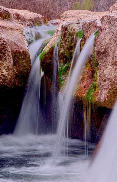 3143-Lower-McKinney-Falls-Detail-_v1