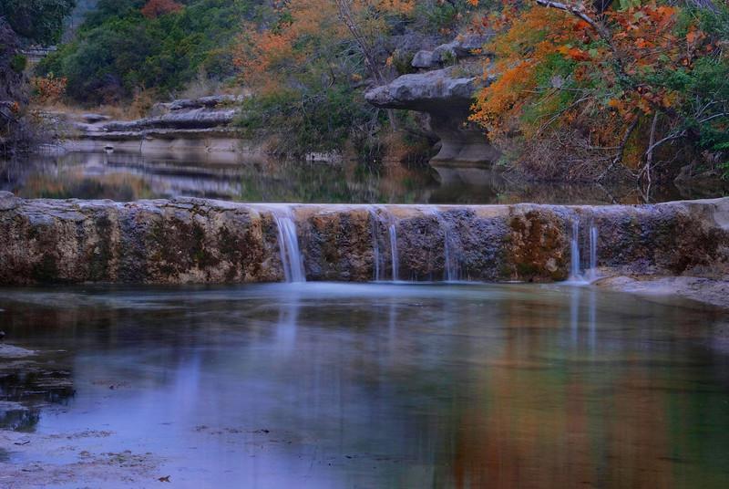 3538-Bull-Creek-,-Austin