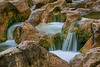 4123 Sculpture-cascade-On-Barton-Creek-_v1