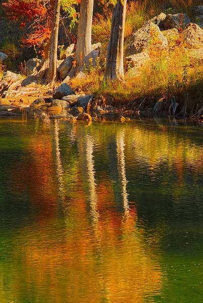 3624 Reflections-_v1