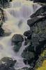 2588-Spring-Snow-Melt-cascade-_v1