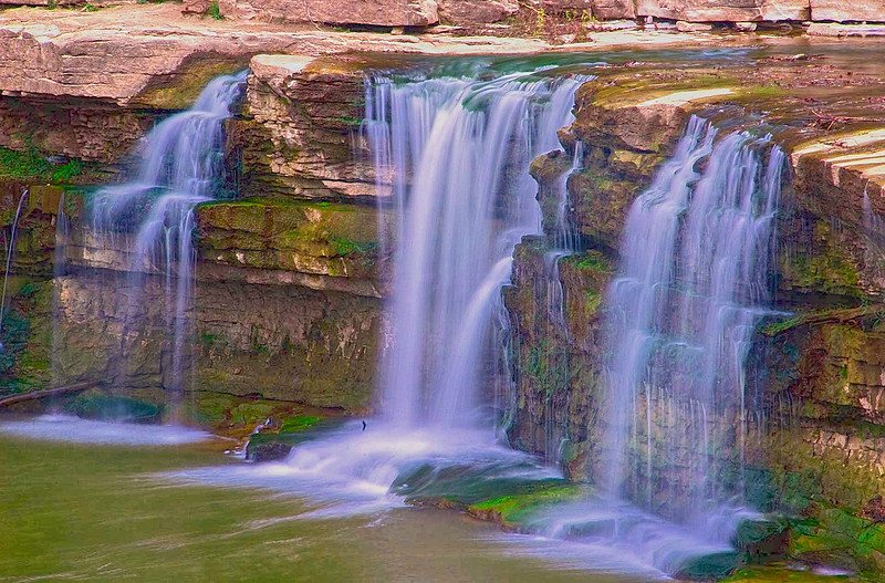 3271 Limestone-Falls-Indiana-_v1 copy