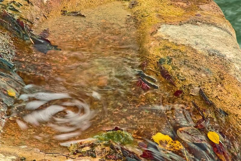 3590 Whirlpool-Cascade-_v1_v1
