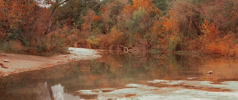 3539 Bull-Creek_Panorama1