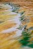 _3152-Painterly-Cascade-#4_v1