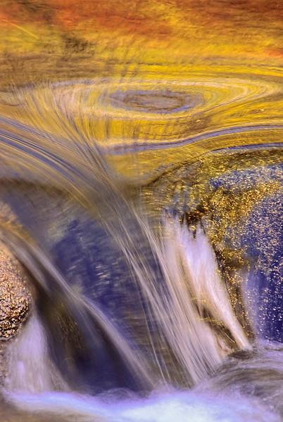2580-a-Vortex-Cascade--Of-Autumn-Color-_v1