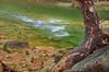 3632 Bull-Creek-Cascade-