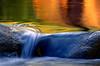 2066-autumnal-cascade