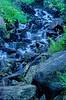 3666 -Granite-Falls--copy_v1