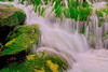 3132-Cascade-From-Spring-Rains-_v1