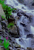 1625-Spring-Mountain-Cascade-_v2_v1