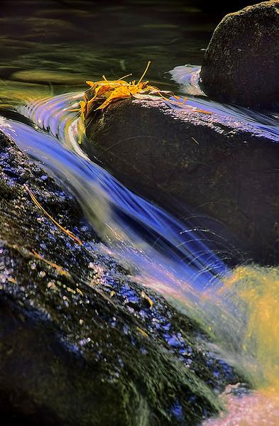 2584-Blue-Water-Cascade-_v1