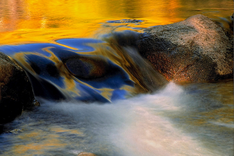 2282-Cascade-in-Blue-and-Gold_filtered-copy_v1