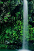 1595-Island-Waterfall-_v1 copy