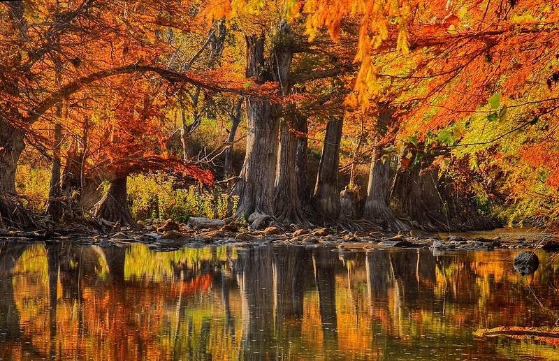 3621 Peaceful-Autumn-On-The-River-_v1