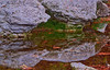 3617 Limestone-And-Moss-Creekside_v1
