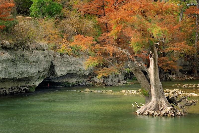 2771-Deep-Pool-On-The-River-