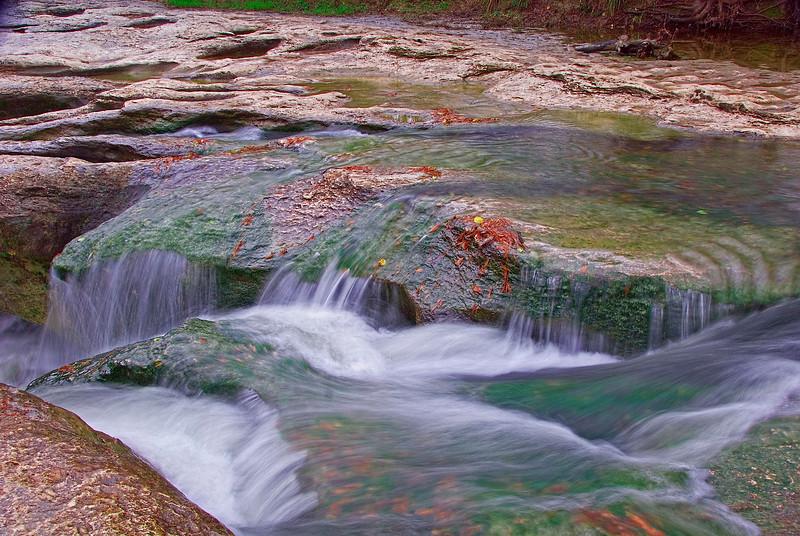 3134 Onion-Creek-Cascades_v1