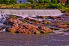 3154  Llano-River-Dam,-Llano,-Texas-_v1