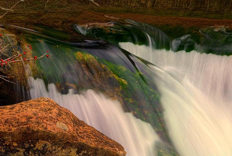 3145-Moss-Creek-Cascade-_v1