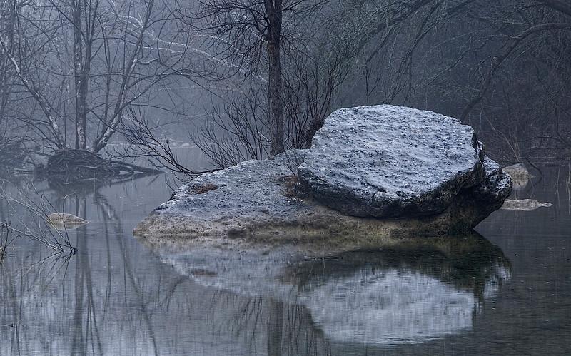 3137-Grey-Day-Creekside-_v1