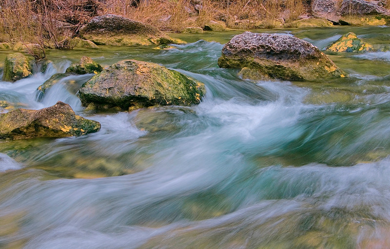 3162-Waterflow-On-Barton-Creek-_v1
