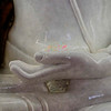 6424 Buddhas Gift _v1 copy