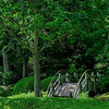 4368 Afternoon-Light-Bathes-An-Ornamental-Bridge-_v1 copy