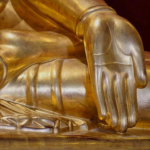 6433 Hand Of The Buddha _v1 copy