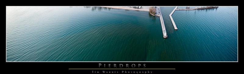 PierDrops