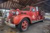 Rifton Fire Department, Rifton, NY
