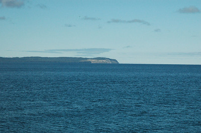North Manitou Island 9 2010