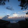 Main Beach, Queensland.
