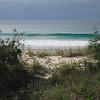 Surfers Paradise, Gold Coast, Queensland.