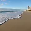 Surfers Paradise, Queensland.