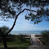 Surfers Paradise, Queensland., Queensland.