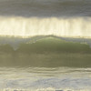 Waves, Main Beach, Gold Coast, Queensland.