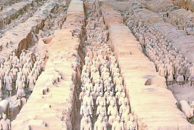 xian oct 2005 77 c-mouton