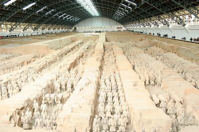 Xian oct 2005 82 C-Mouton