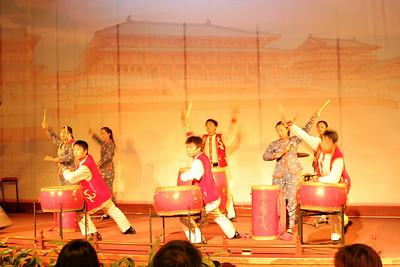 Xian oct 2005 37 C-Mouton