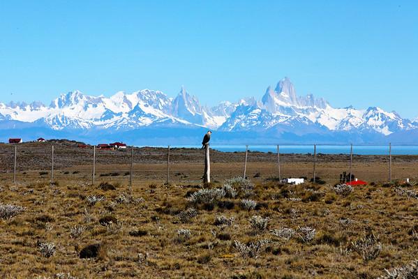 """""""fietz roy"""" """"cerro torres"""" """"sommets"""" """"patagonie"""""""