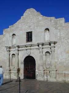 Fort Alamo 1