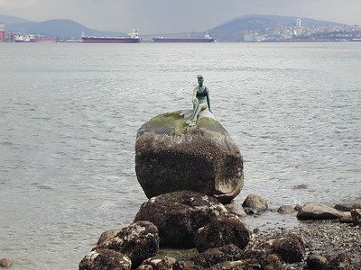 Vancouver 2001 2