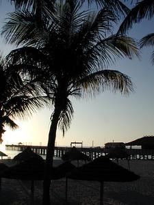 Miami Beach 0