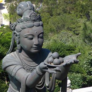 bouddha hk 33