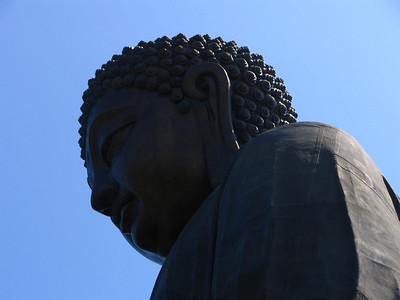 Bouddha HK 18