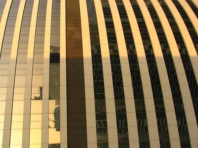 HK jour mars 2005 4 C-Mouton