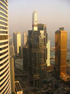 HK jour mars 2005 3 C-Mouton