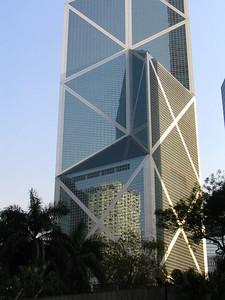 HK jour mars 2005 17 C-Mouton